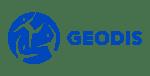G-HRZ-BLUE-RGB