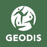 LOGO_GEODIS_SOLID-WHITE_VERTICAL