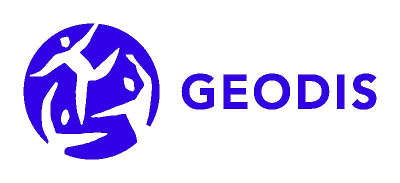 LOGO_GEODIS_HORIZONTAL_BLUE_RGB_For Digital Use