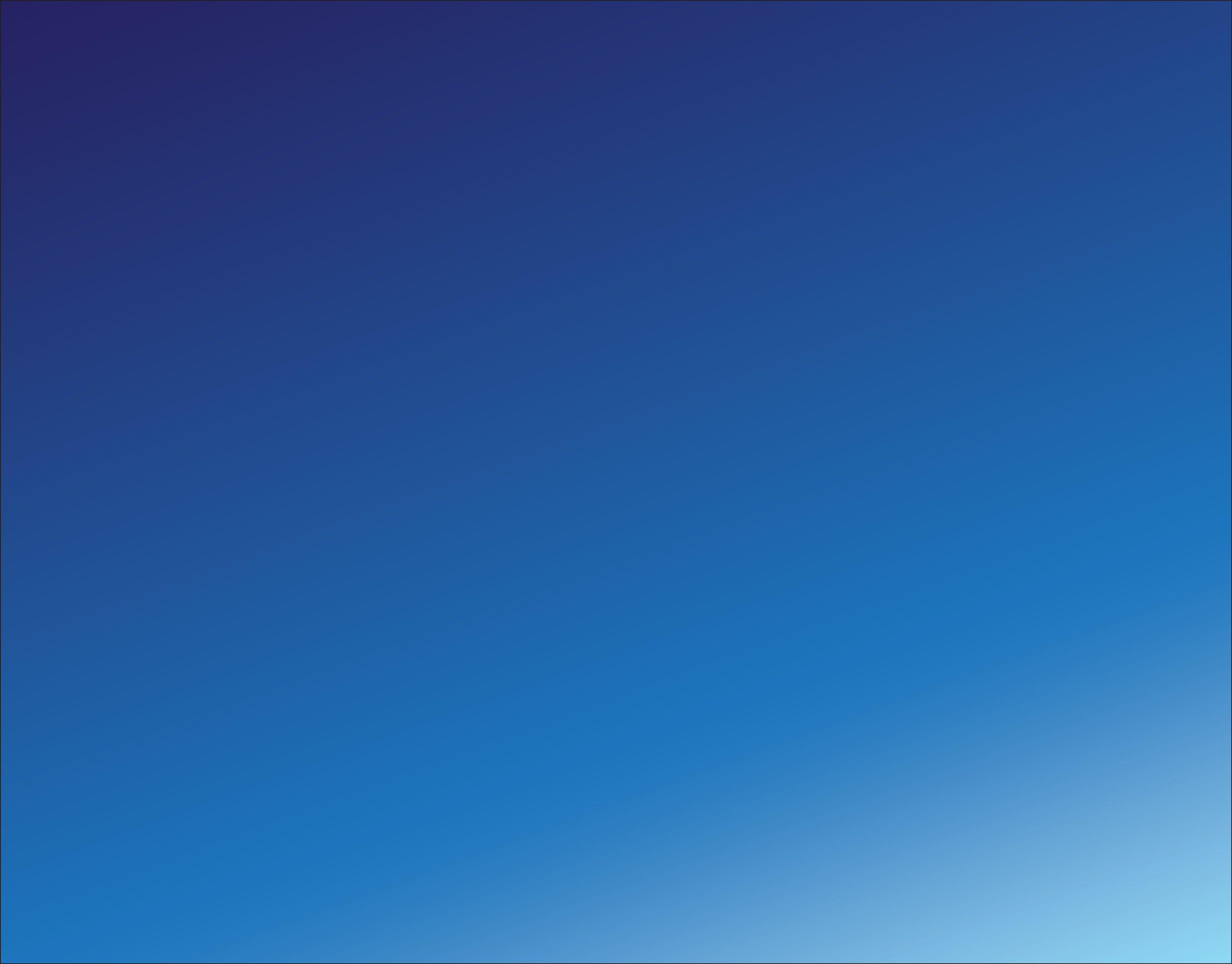 Dark_Blue_Gradient_Background-01