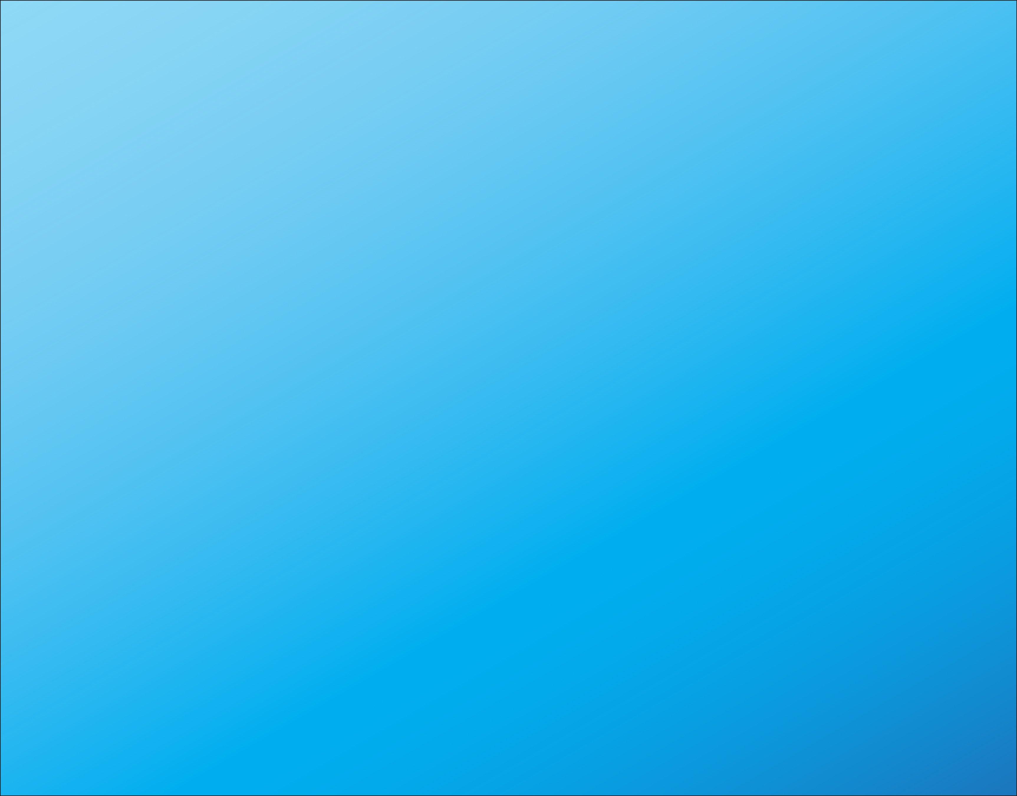 Light_Blue_Gradient_Background-01-01