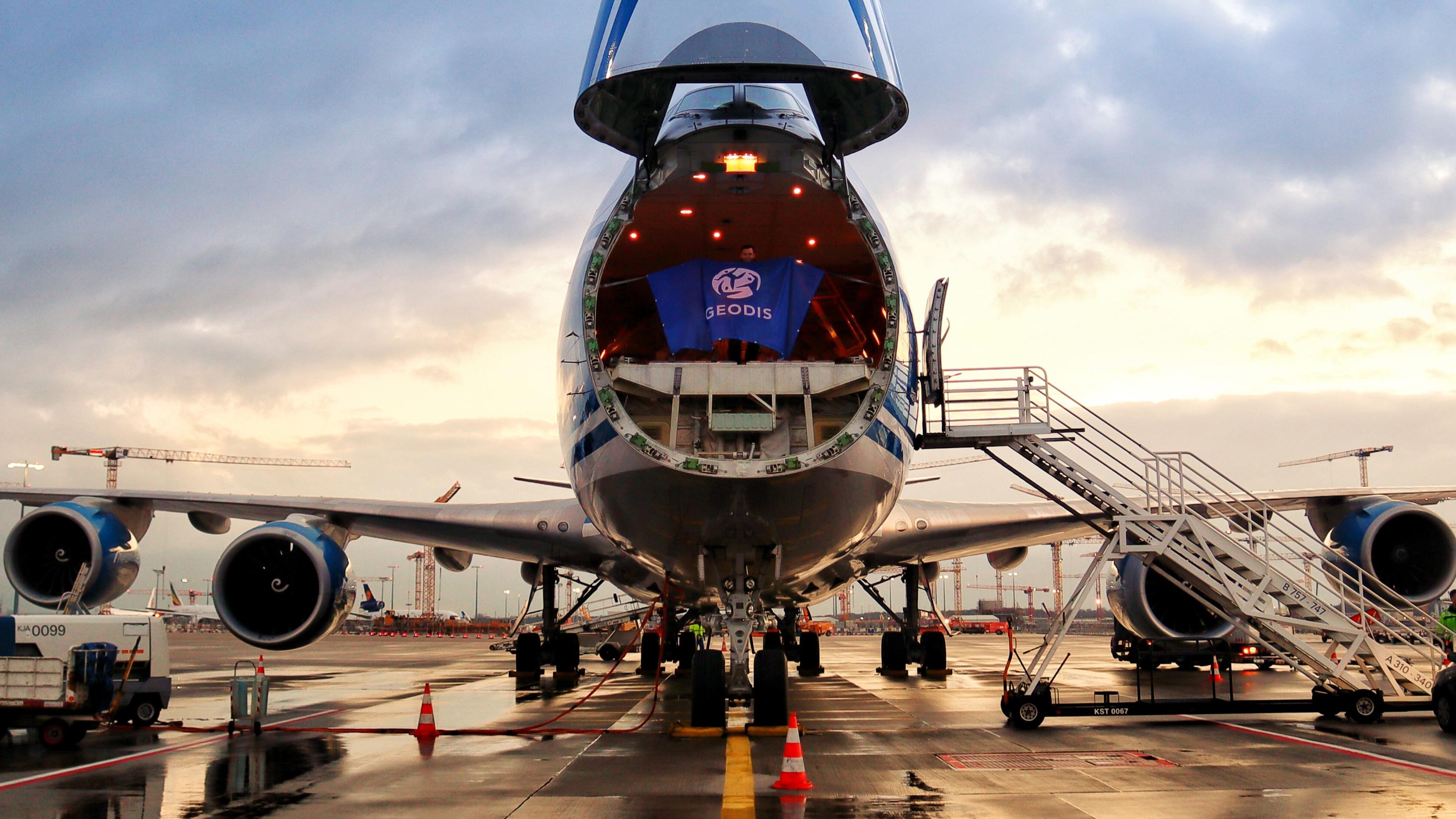 Air Charter_Height