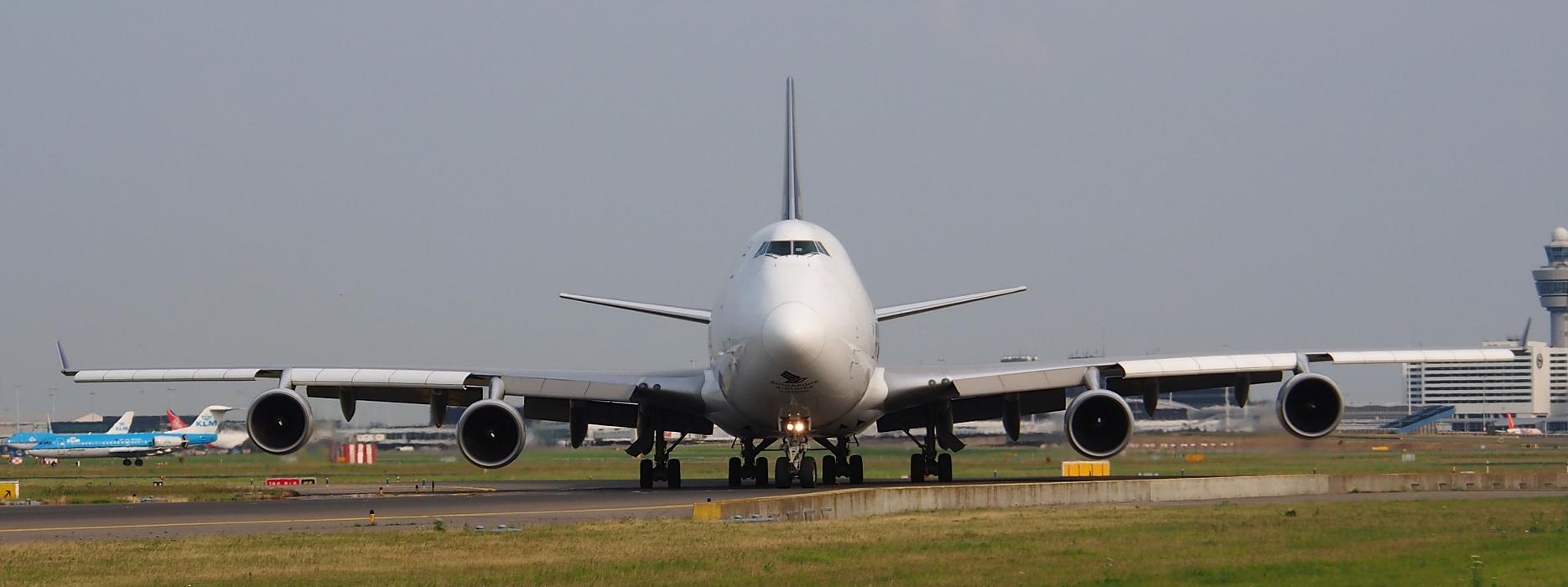 boeing-747-867512_1920